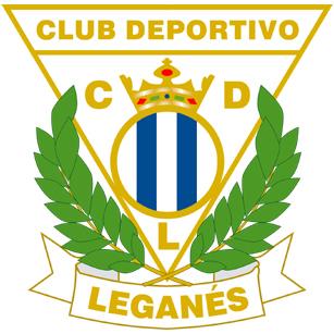 The Celta Journal Legane10