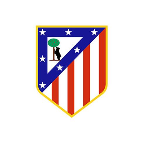 The Celta Journal Logo_a10