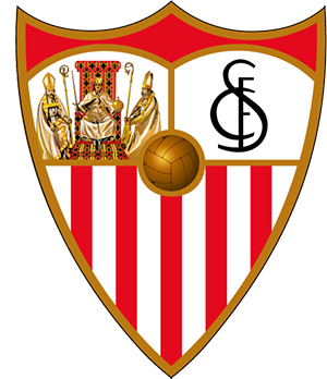 The Celta Journal Sevill10