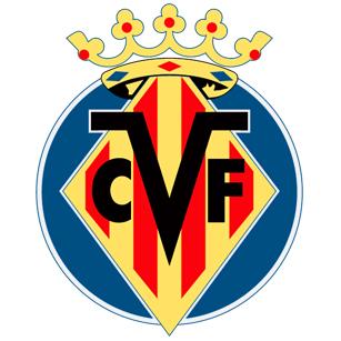 The Celta Journal Villar10