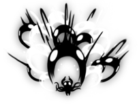 Hollow Knight(Hollow Knight) Abyss_10