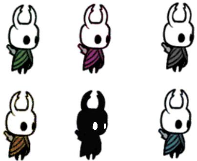 Hollow Knight(Hollow Knight) Hollow10