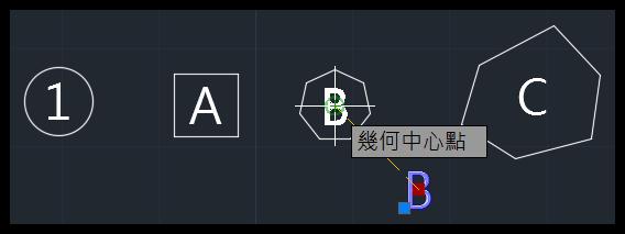 AutoCAD 2016 新功能介紹(繁體中文) 00910