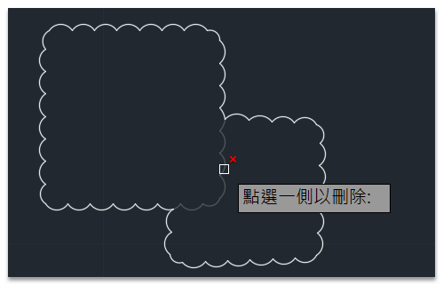 AutoCAD 2016 新功能介紹(繁體中文) 02010