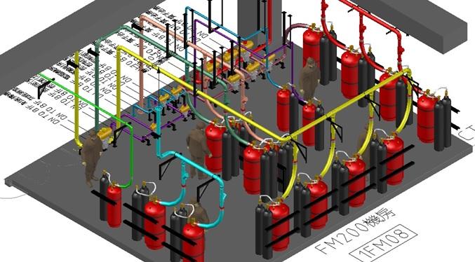 [下載]AutoCAD 3D模型-人物...更新 Izia10