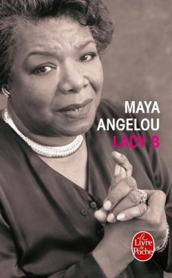 Maya Angelou Angelo10