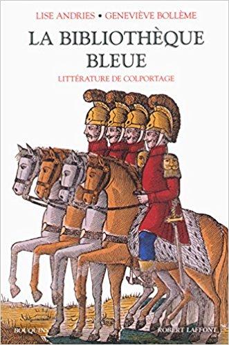Bleu - Page 6 Bollym10