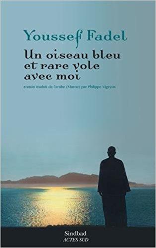 Nouveautés romans - Page 3 Fadel10