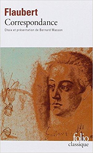 Gustave Flaubert Flaube10