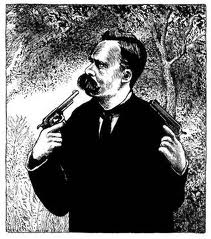 Friedrich Nietzsche Fredo10