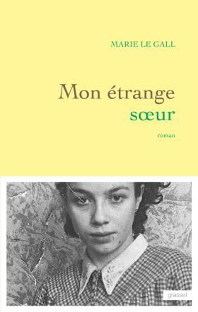 Nouveautés romans - Page 3 Marie_10
