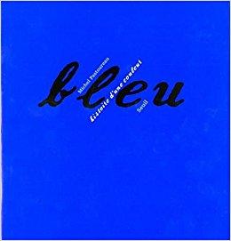 Bleu - Page 4 Pastou10