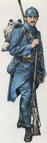 Bleu - Page 4 Soldat10