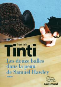 Nouveautés romans - Page 3 Tinti10