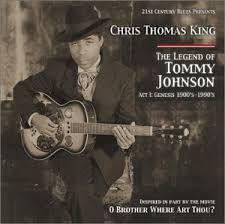 Histoire du blues chanté - Page 2 Tommy_10