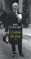 Nouveautés romans - Page 3 Vuilla10