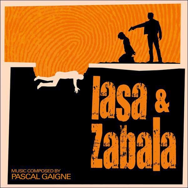Movidas sobre Lasa y Zabala Lasa_z10