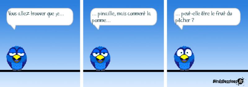 Le plus drôle des Acadiennes et des Acadiens... - Page 2 14305610