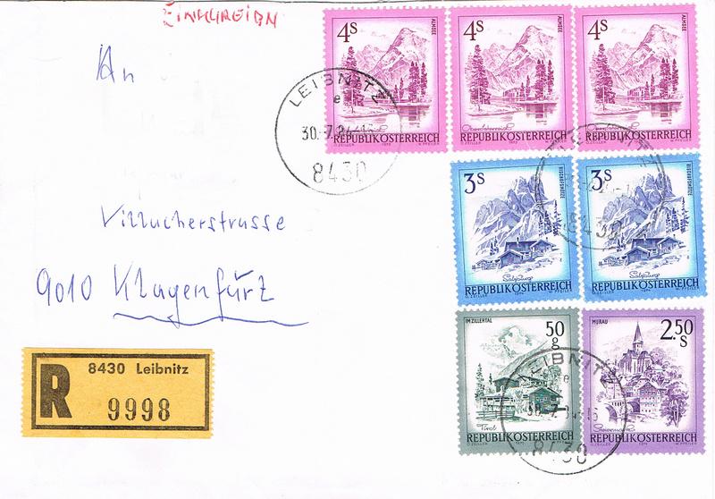 Schönes Österreich - Seite 12 B110