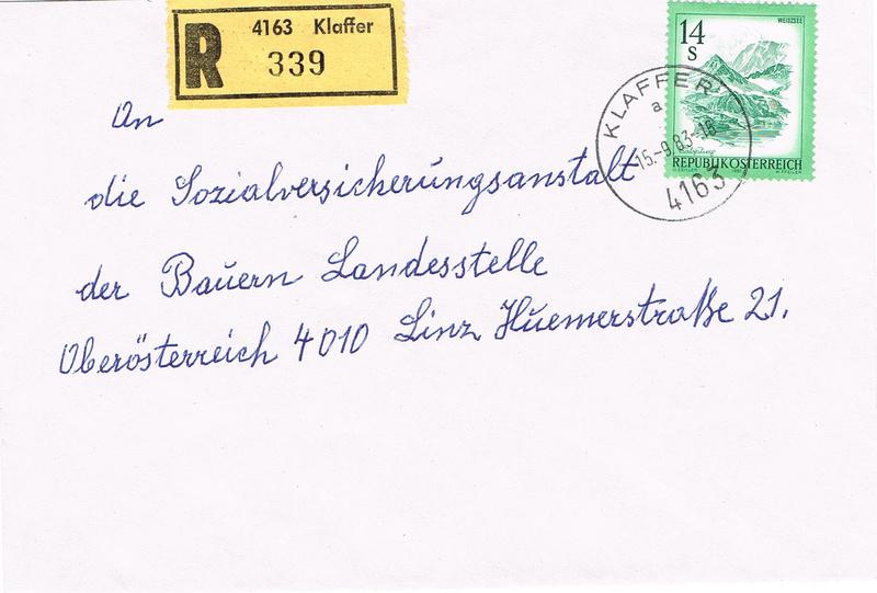 Schönes Österreich - Seite 12 K10