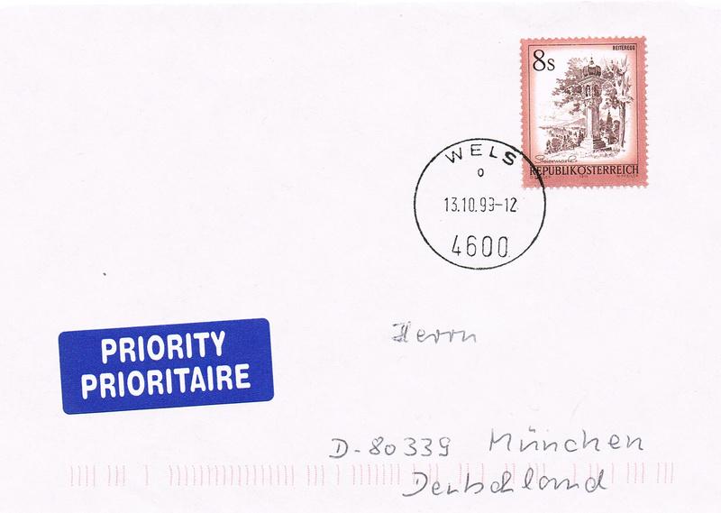 Schönes Österreich - Seite 11 Nu810