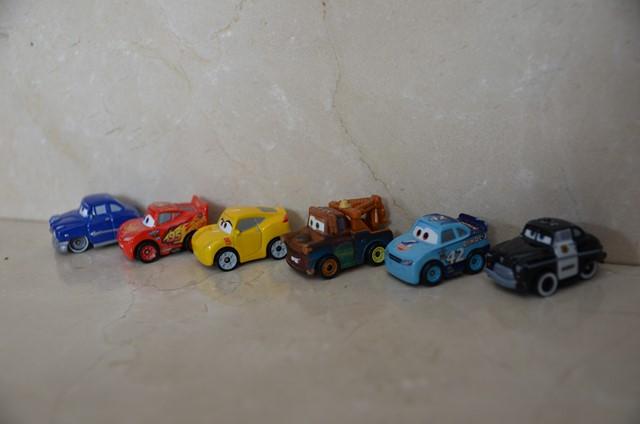 mini cars 2sans6 Dsc_2629