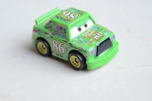 mini cars 2sans6 Dsc_2832