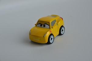 mini cars 2sans6 Dsc_3228