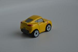 mini cars 2sans6 Dsc_3229