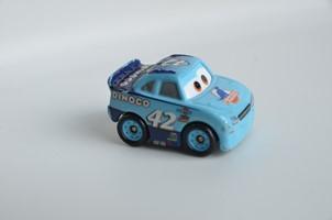 mini cars 2sans6 Dsc_3232