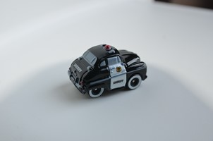 mini cars 2sans6 Dsc_3234