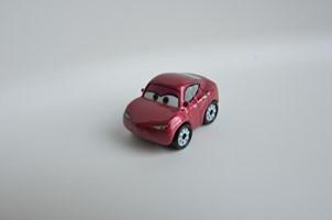 mini cars 2sans6 Dsc_3236