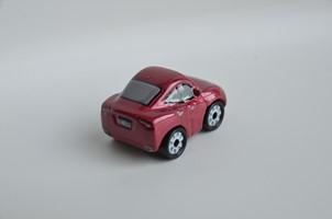 mini cars 2sans6 Dsc_3237