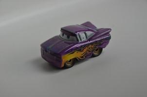 mini cars 2sans6 Dsc_3239