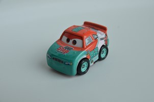 mini cars 2sans6 Dsc_3242