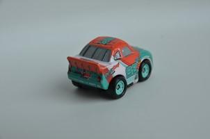 mini cars 2sans6 Dsc_3243