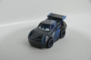 mini cars 2sans6 Dsc_3415
