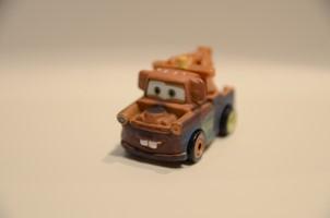 mini cars 2sans6 Dsc_3433