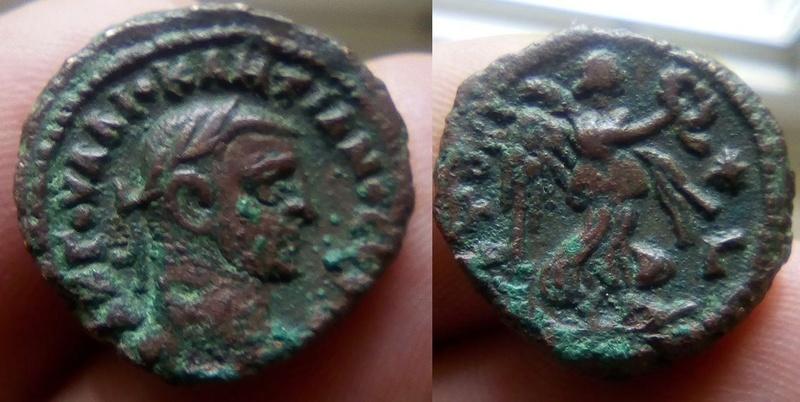 Maximianus An 3 ? Presse12