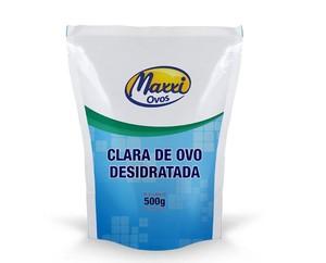 massa fresca 59ab3d11