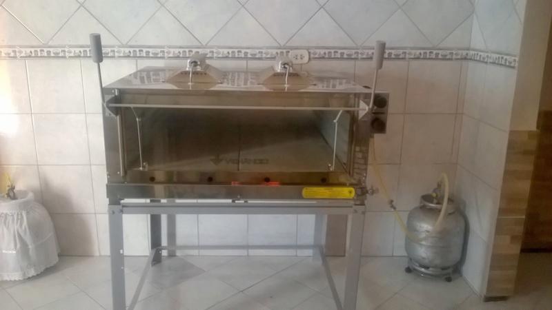melhor forno para iniciante Wp_20136