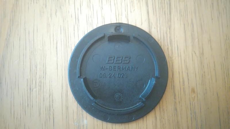 BBS RS / RZ Keskikupit Dsc_0513