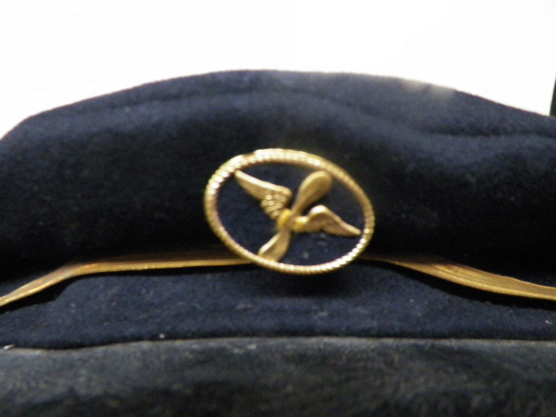 Identification casquette aviation 000_0012