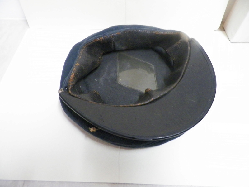 Identification casquette aviation 000_0014