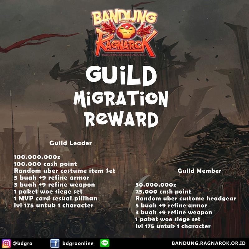 BdgRO Guild Migration Guild-10