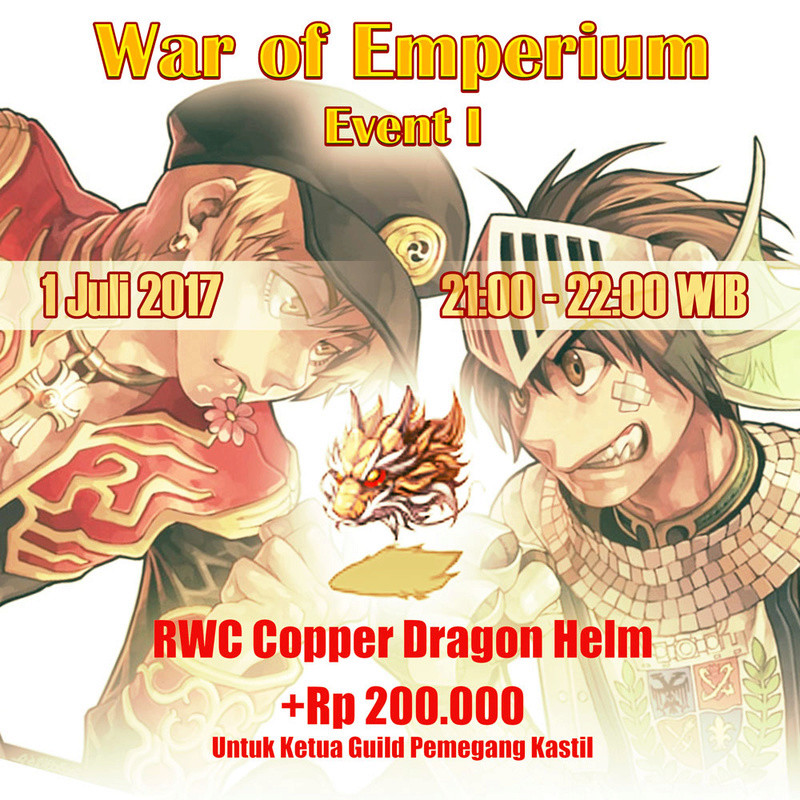 [Event] War of Emperium Untitl11