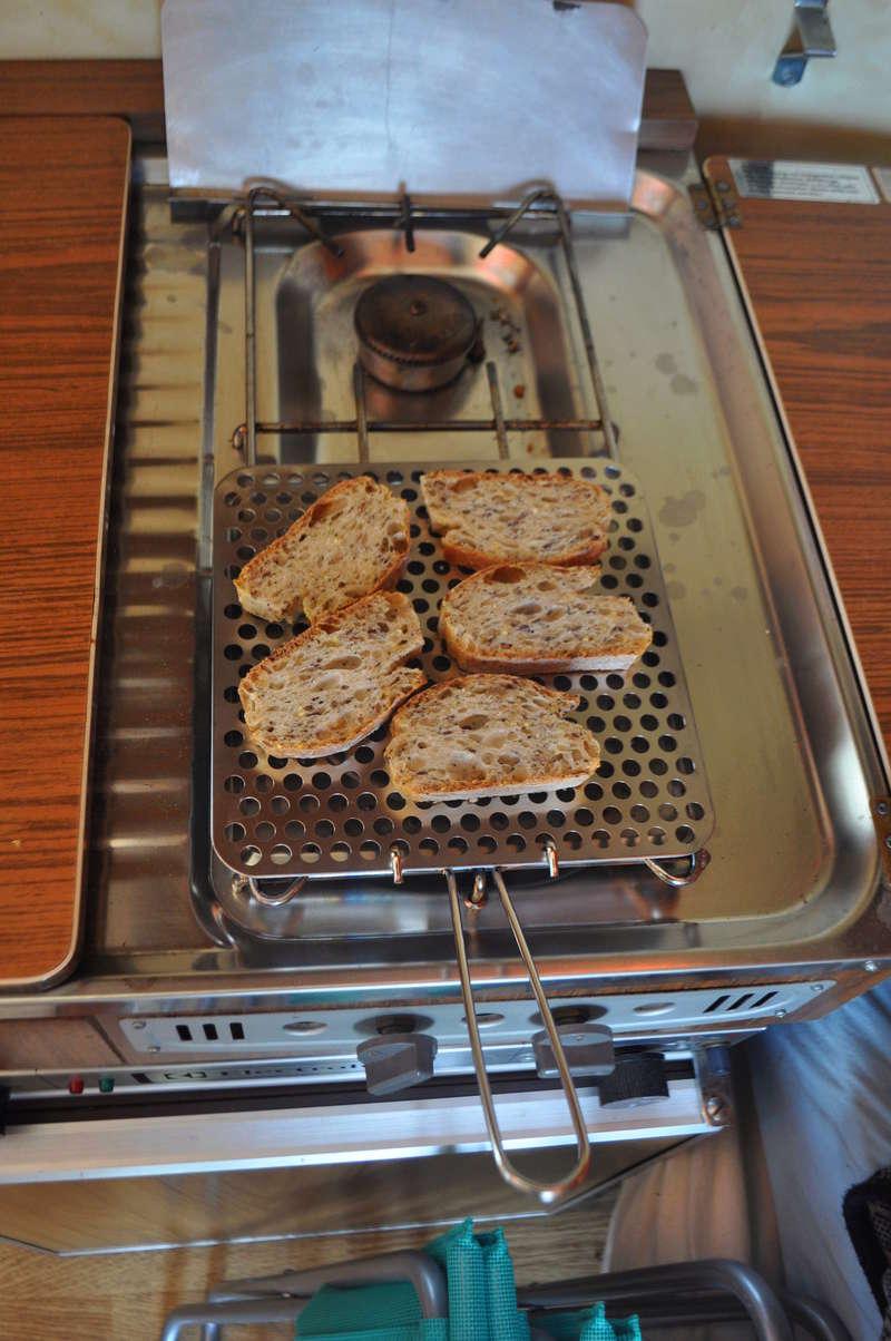 Quelques photos de ma pan familia  Dsc_0811