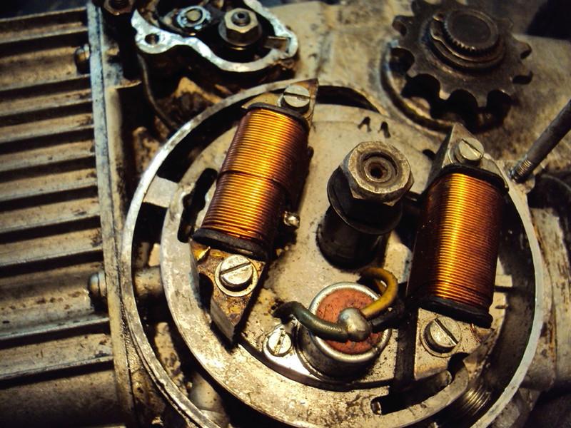 motom Dsc02612