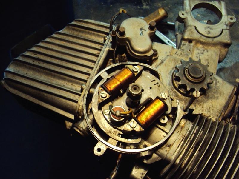 motom Dsc02615