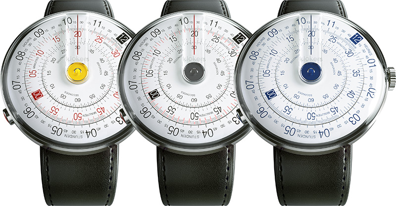 Halchimy - Une montre modulaire ? Img_1011